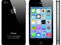 iPhone 4s новый гарантия