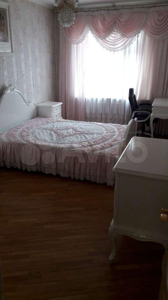 3-к квартира, 70 м², 3/9 эт.  89284801414 купить 1
