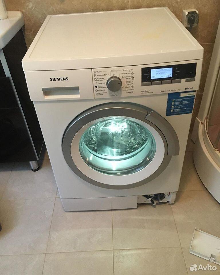 Ремонт стиральных машин  89128705983 купить 4