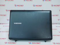 Нетбук SAMSUNG N100 (А66)