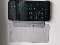 Продажа Обмен LG Q6a