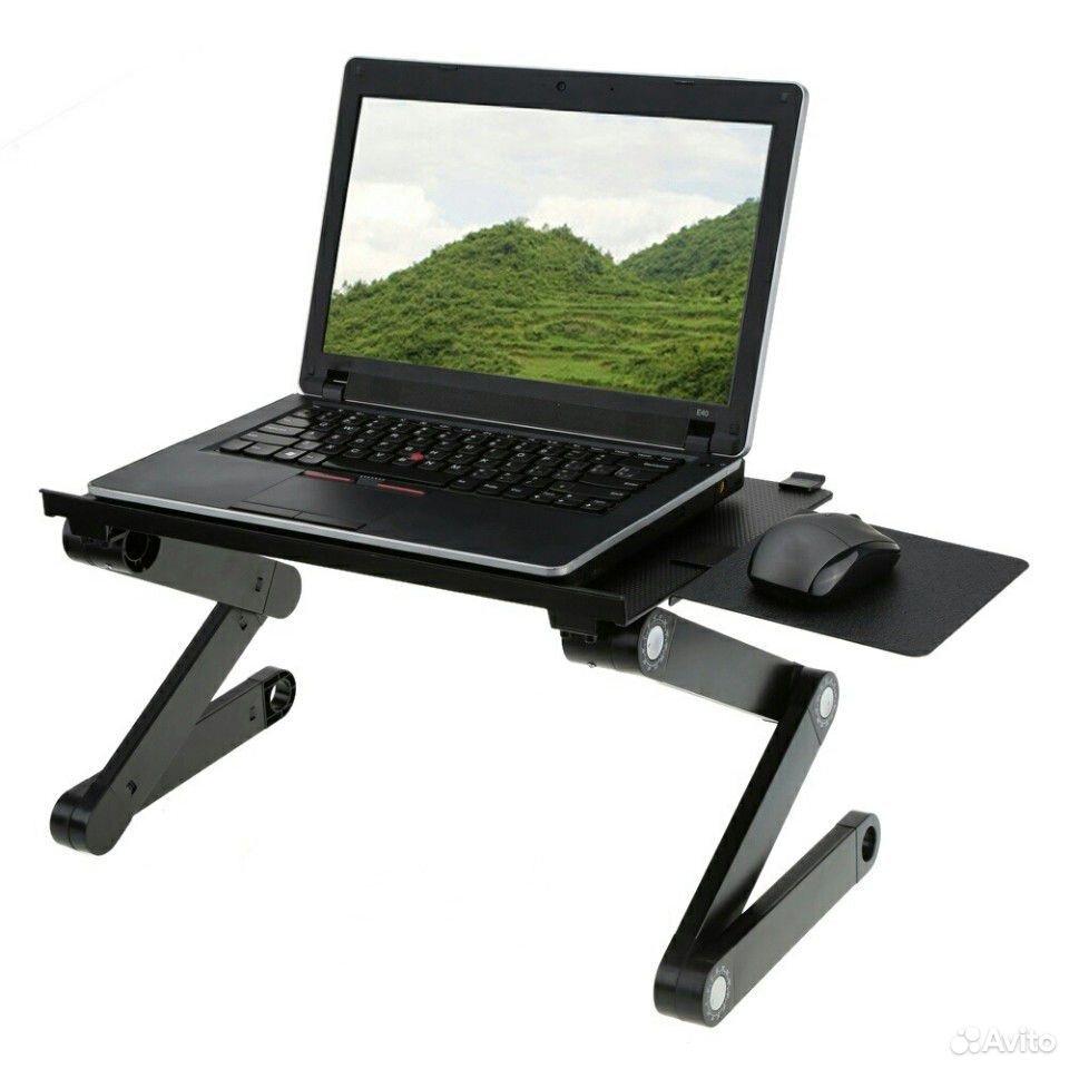 Столик-трансформер для ноутбука  89138262179 купить 1