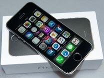 iPhone, продажа-возможен обмен предлагайте