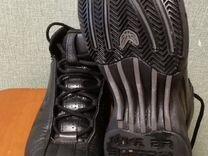 Кроссовки Nike Basketbol