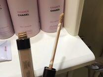 Консилер Chanel