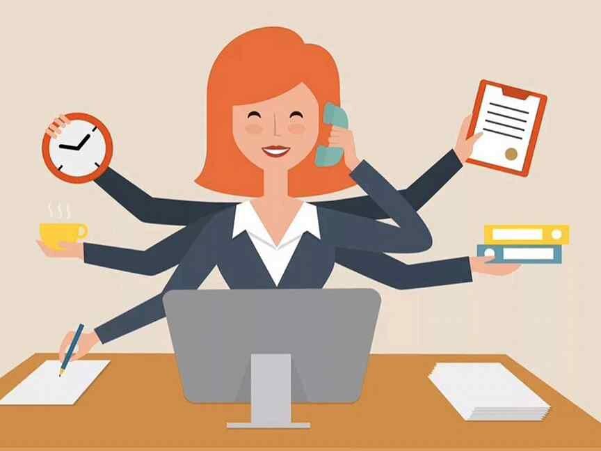 бухгалтера ищу помощника работу удаленного