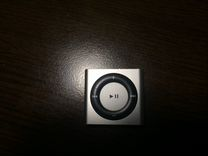 Продаю iPod shuffle 2-gb