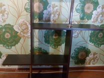 Подставка для цветов — Мебель и интерьер в Геленджике