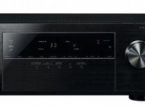 Pioneer VSX-424K