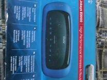 Роутер Cisco Linksys E3000