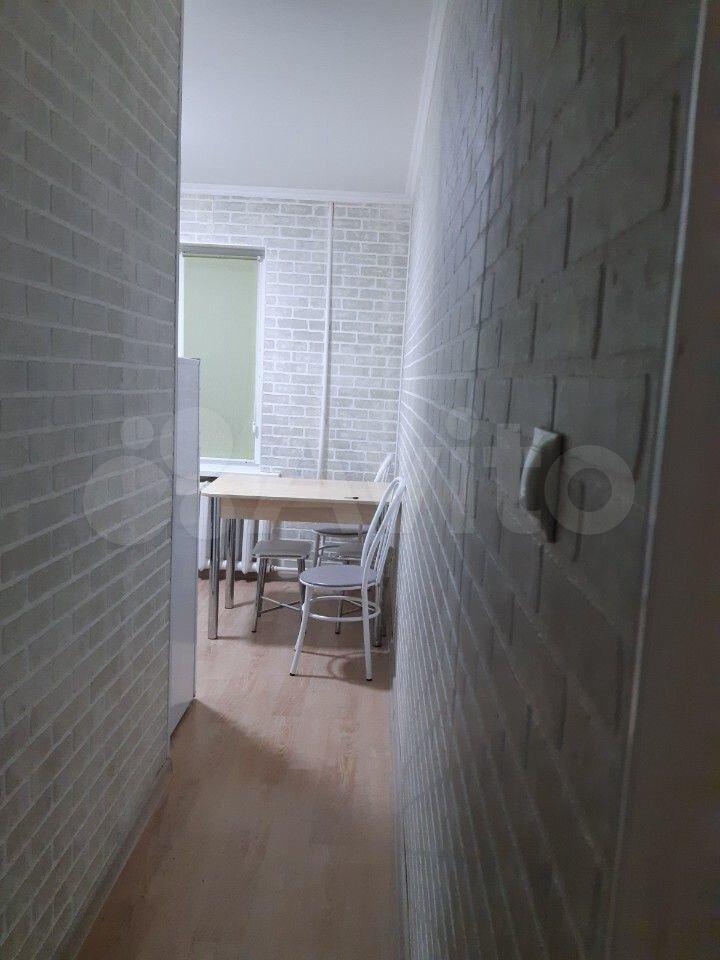 3-к квартира, 63 м², 3/5 эт.  89380013063 купить 3