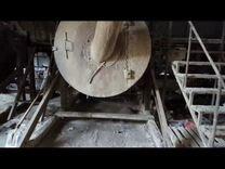 Оборудование по производству рыбной муки