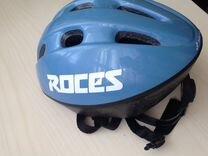 Велошлем Roces