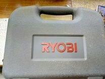Отвертка аккумуляторная Ryobi bd-336