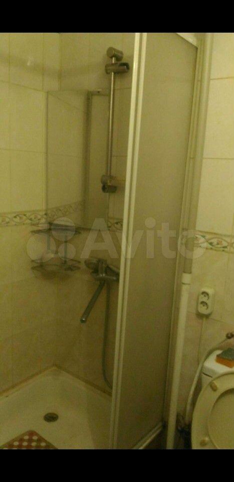 Комната 15 м² в 5-к, 1/5 эт.  89996297964 купить 6