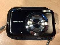 Фотоаппарат FujiFilm JV100 12Mp