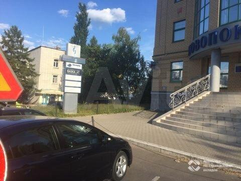 Продам офисное помещение, 1515 м²