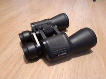 Бинокль canon увеличение 30*50 — Фототехника в Ижевске
