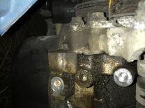 Двигатель 1.0 на Пежо 107, Ситроен С1 — Запчасти и аксессуары в Волгограде