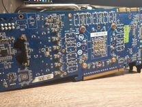 Gigabyte GTX 470(GV-N470OC-13I REV2.0)