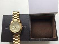 Часы Michael Kors V175 0613