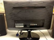 Монитор SAMSUNG B2230W
