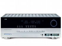 Ресивер Harman/Kardon avr 245