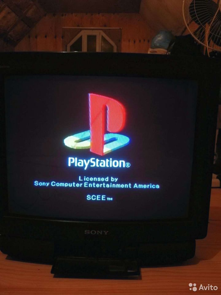 Телевизор Sony KV-M2100K 89188948182 купить 6