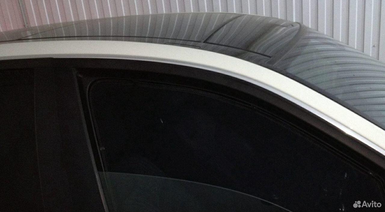 Автошторки-Каркасная тонировка шторками  89675551375 купить 10