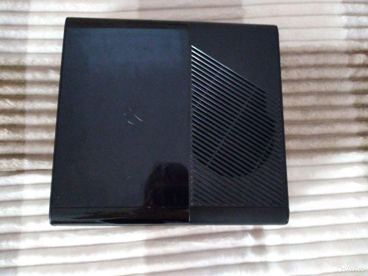 Xbox 360 в хорошом состояние  89969308475 купить 1