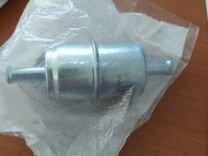 Фильтр топливный BRP оригинал 513033719