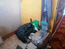 Пылесос kirby