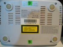 Sony PlayStation Slim - (102 С ) - One