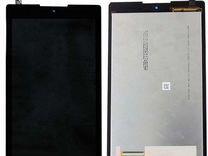 Дисплей Asus ZenPad Z170 + тачскрин ориг