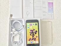 iPhone 7 на 32 гб — Телефоны в Самаре