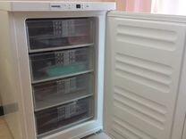 Морозильный шкаф — Бытовая техника в Челябинске