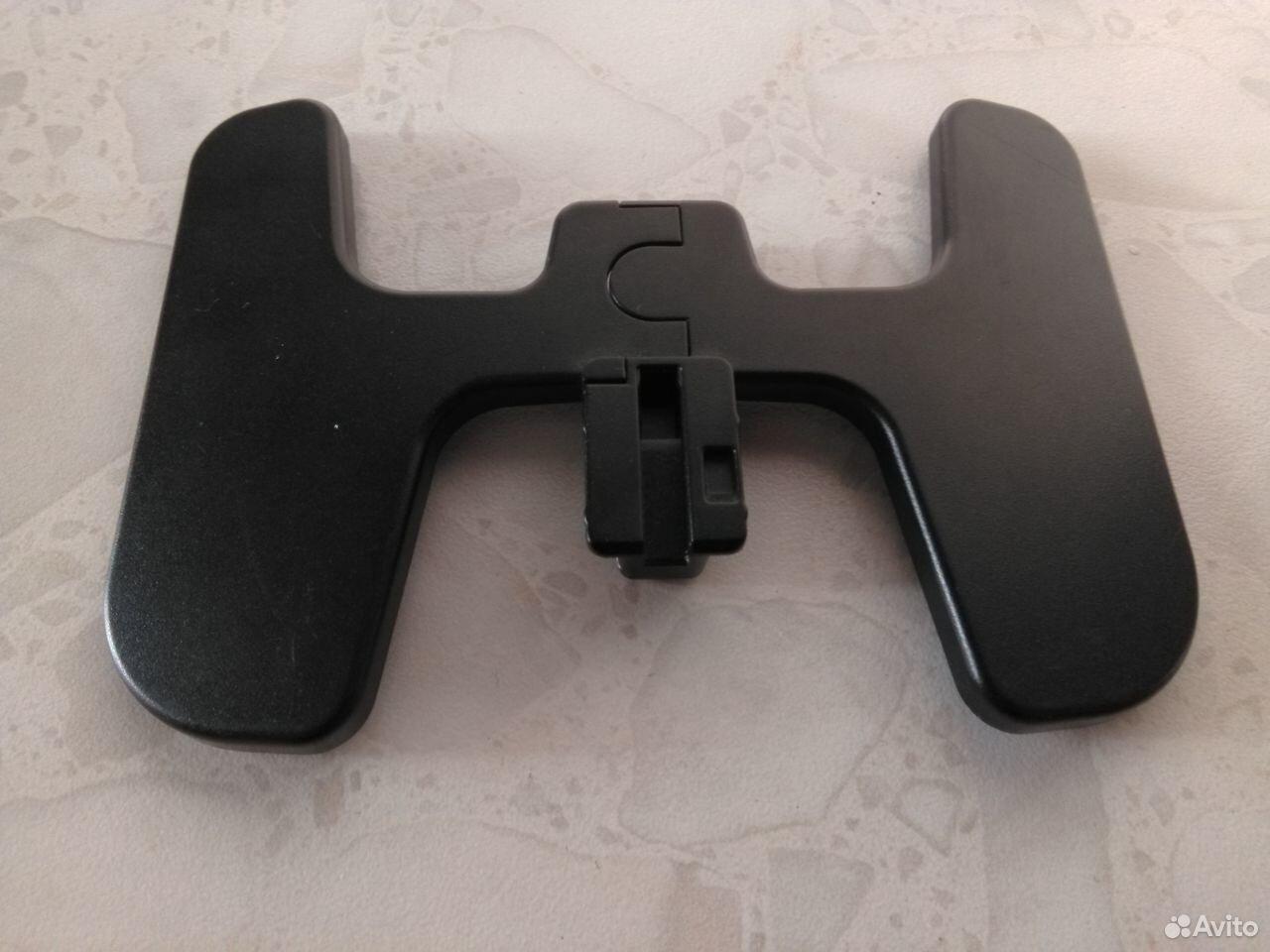 Подставка для фотовспышки Sony HVL-F58AM  89605163504 купить 1