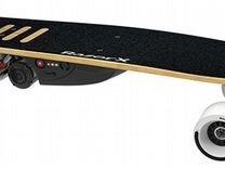Электроскейт Razor Electric Skateboard Cruiser