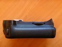 Батарейный блок Nikon D300/S D700 D200 Vertax D10