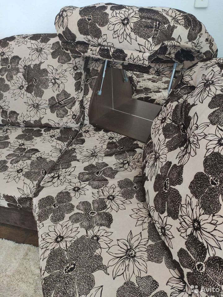 Диван кровать  89220720728 купить 4