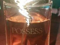 Женская Парфюмерная вода Possess