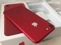 iPhone 7 — Телефоны в Санкт-Петербурге