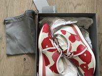 Новые кроссовки макс мара — Одежда, обувь, аксессуары в Новосибирске