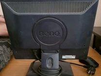 Монитор Benq