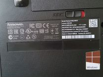 Ноутбук Lenovo g 50-80