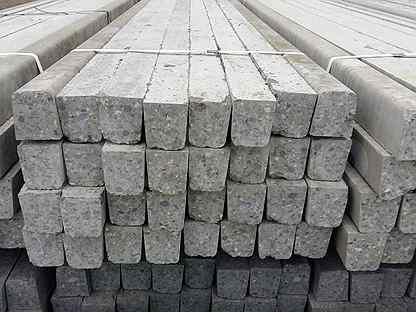 Бетон купить цена в темрюке цементный бетон и строительные растворы