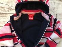3e140a75ffb Купить детскую одежду и обувь в России на Avito