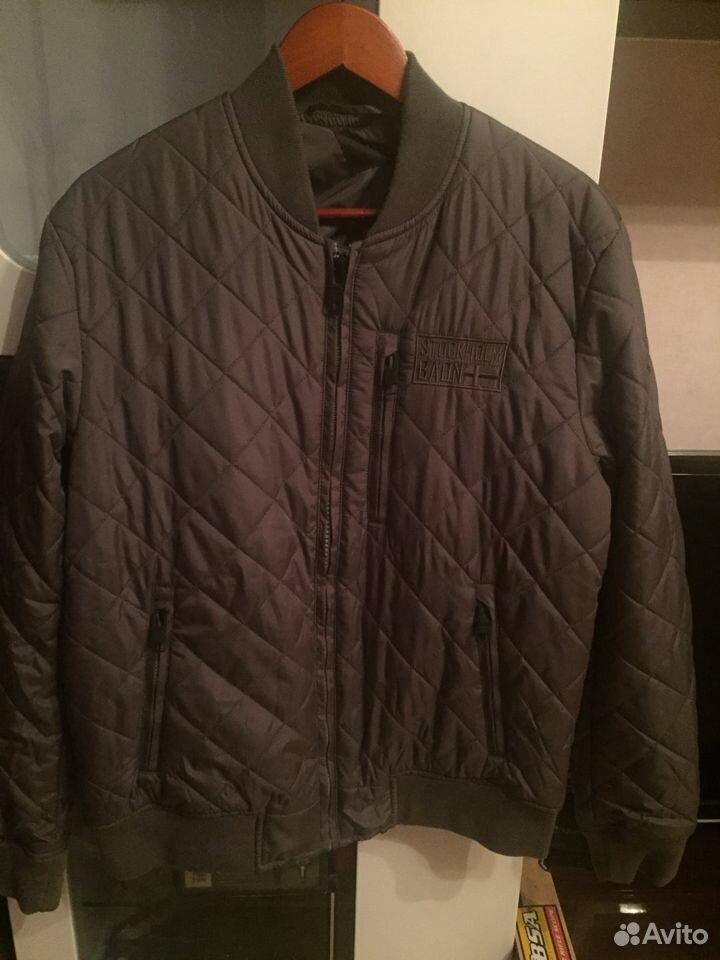 Курточка  89780281429 купить 2