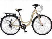 Велосипед 28 Stinger Calipso