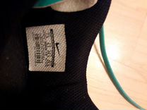 Бутсы Nike 40 размер